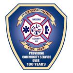 PWFD Logo 150150