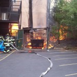 382 main st dumpster fire 003