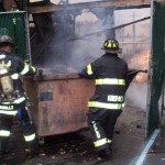 382 main st dumpster fire 007