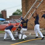Nassau County Old Fashioned Drill 7-13-12-10