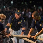 Nassau County Old Fashioned Drill 7-13-12-24