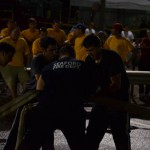 Nassau County Old Fashioned Drill 7-13-12-26