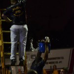 Nassau County Old Fashioned Drill 7-13-12-28