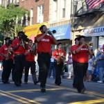 Parade LNBN-Brian Olsen-12