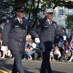 Parade LNBN-Brian Olsen-14