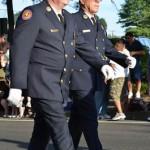 Parade LNBN-Brian Olsen-15