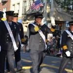 Parade LNBN-Brian Olsen-17