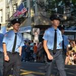 Parade LNBN-Brian Olsen-24