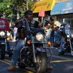 Parade LNBN-Brian Olsen-4