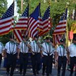 Parade LNBN-Brian Olsen-42