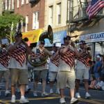 Parade LNBN-Brian Olsen-43
