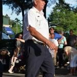 Parade LNBN-Brian Olsen-44