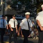 Parade LNBN-Brian Olsen-54