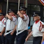 Parade LNBN-Brian Olsen-57