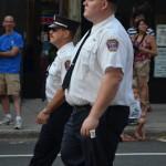 Parade LNBN-Brian Olsen-59