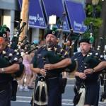Parade LNBN-Brian Olsen-60