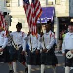 Parade LNBN-Brian Olsen-61
