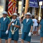 Parade LNBN-Brian Olsen-63