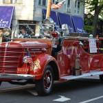 Parade LNBN-Brian Olsen-66