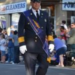 Parade LNBN-Brian Olsen-7