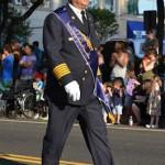 Parade LNBN-Brian Olsen-8