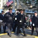 Parade LNBN-Brian Olsen-9