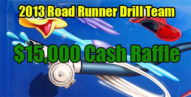 Road-Runner-Slider2